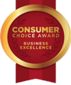 Consumers-Choice-Award-Logo_crop-100x120 (1)